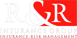 R&R Insurance Group, LLC